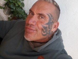Renzo Rock