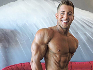 Brett Mycles