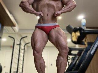 Músculo Airon