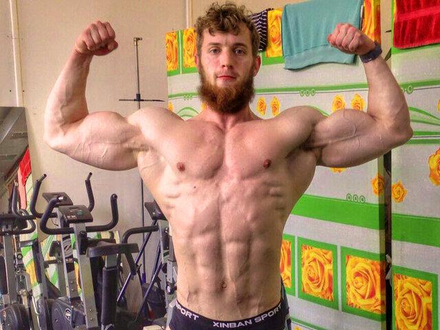 Zack King