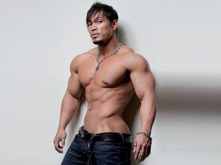 Cheng Dun
