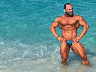 Filippo Di Maggio